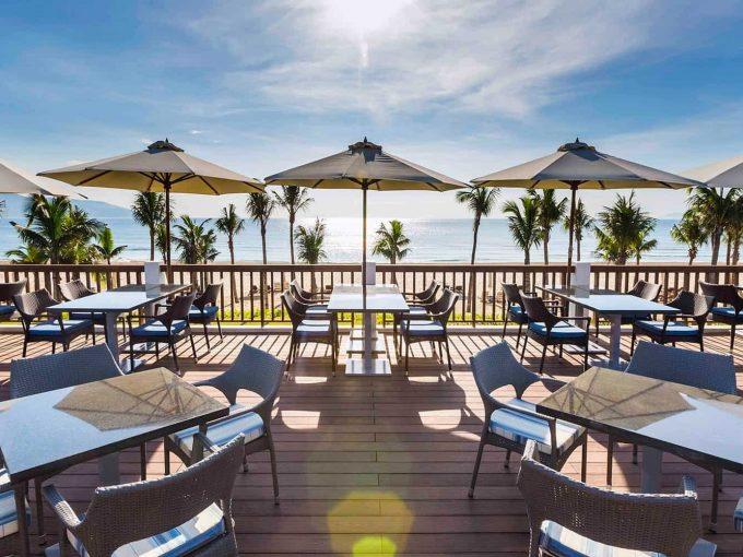 Premier village Danang resort – Không gian nghỉ dưỡng tuyệt vời giữa lòng Đà Nẵng
