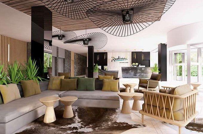 Khám phá phong cách thiết kế nội thất đẹp – phong cách Eco