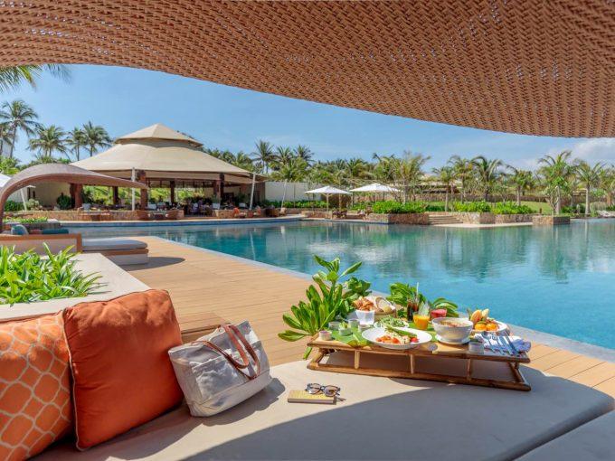 Khám phá 3 resort Nha Trang đẹp nhất vịnh biển nổi tiếng Việt Nam