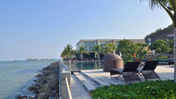 3 khu Resort gần Sài Gòn lý tưởng cho những ngày cuối tuần